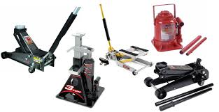 Trolley Jack Vs Floor Jack by A Complete Buying Guide For Hydraulic Floor Jack