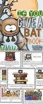 Spookley The Square Pumpkin Book Read Aloud by 170 Best Halloween Reading Plans Images On Pinterest Teaching
