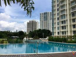 100 Marco Polo Apartments Residences Filipino Homes