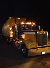 100 Ttt Truck Stop Tucson Az Nice KW Catch Ya On The Flip Side Roll On Semi Trucks