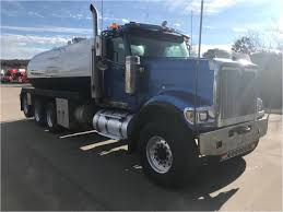 2007 INTERNATIONAL 5900I Vacuum Truck For Sale Auction Or Lease ... Vacuum Trucks Portable Restroom 2009 Intertional 8600 For Sale 2598 Truck For Sale In Massachusetts Ucktrailer Rentals And Leases Kwipped Used 1998 Ss 3000 Gal Vac Tank 1683 Used Equipment Harolds Power Vac 2007 5900i For Sale Auction Or Lease Sold 2008 Vactor 2100 Hydro Excavator Jet Rodder Street Sweepers And Cleaning Haaker Company Brooks Trucks Inventory Instock Ready To Go Refurbished New Jersey Supsucker