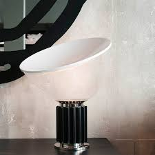 End Table With Attached Lamp by Floor Lamps Floor Lamp With Attached End Table Floor Lamp With