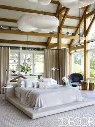 100 Minimalist Homes For Sale Minimal Bedroom White Walls With Accents Of Black Help To