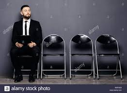 Confident Job Applicant Reads Resume While Sitting On Chair ... Why You Need Vitras New Architectapproved Office Chair Black 247 High Back500lb Go2078leagg Bizchaircom No Problem Meet Me At Starbucks Job Position Stock Photos Images Alamy Flip Seating That Reimagines The Airport Terminal Core77 You Should Invest In Quality Fniture Phat Wning White Modern Vanity Dresser Beautiful Want To Work Abroad Check Out These Companies The Muse Rponsibilities Of Cporate Board Officers Empty Chairs Vacant Concept Minimlistic Bored Attractive Man Image Photo Free Trial Bigstock