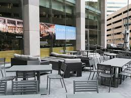 Ten Denver Patios To Hit This Weekend Top Bars For Bachelor Parties In Denver Cbs Tillers Kitchen And Bar Restaurant In Weminster Co Every Important Cocktail Mapped Here Are Ten And Restaurants That Have Already Opened Visit Denver Information Centers These Denvers Best Rooftop Patios Roosevelt Lounge Handcrafted Cocktails 30 Of Essential Broncos Wallpaper Border The Image 2017 Beer Aficionados Guide To