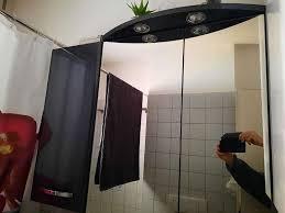 wohnen haushalt gastronomie badezimmer wc