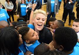 415 Best Pregnancy Kids Images by P Nk Pink Twitter