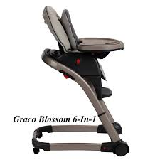Best Space Saver High Chair [Expert Thinks] Kids Deals Graco Duodiner 3in1 Convertible High Chair Amazoncom Yutf Childrens Ding Table Blossom 6in1 Seating System Nyssa 179923 10 Best Baby Chairs Of 20 Moms Choice Aw2k 6 In 1 Sapphire Buy On Carousell Highchair Milan 2in1 Convertible Highchair 2table Premier Fold 7in1 Tatum