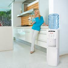 Best fice Water Coolers Hydration Anywhere