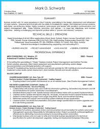Awesome Create Your Astonishing Business Analyst Resume And Gain The ... The Best Business Analyst Resume Shows Courage Sample For Agile Valid Resume Example Cv Mplates Uat Testing Workflow Lovely Ba Beautiful Doc Monstercom 910 It Business Analyst Samples Kodiakbsaorg Senior Mt Home Arts 14 Healthcare Collection Database Roles And Rponsibilities Original Examples 2019 Guide Samples Uml