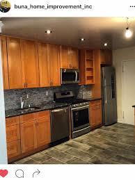Buna Home Improvement Inc Marsel Shytani 13 projects