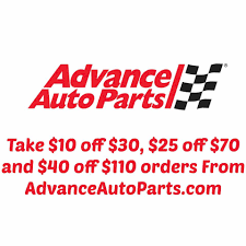 40 OFF Advance Auto Coupons 2019 - Home | Facebook 50 Off Buildcom Promo Codes Coupons August 2019 1800 Contacts Promo Codes Extended America Stay Pet Mds Goldenacresdogscom Discount Code For 1800petmeds Hometown Buffet Printable 1800petmeds Americas Largest Pharmacy Susan Make Coupon Online Zohrehoriznsultingco Trade Marks Registry Comentrios Do Leitor Please Turn Javascript On And Reload The Page 40 Embark Coupon December Mcdvoice
