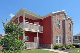 Raymour And Flanigan Lindsay Dresser by 17 1 Bedroom Apartments Fayetteville Ar Simple 2 Storey