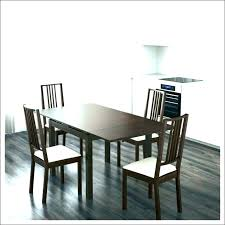 Furniture Row Dining Room Chairs Sets Kitchen Tables And Or Alluring Table Living Ideas