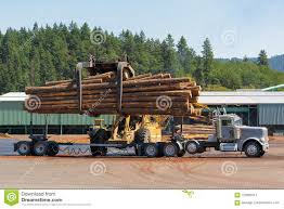 Logs Unloading Off Truck In Lumber Yard Stock Image - Image Of ... Us Lumber Group Llc Atlanta Ga Rays Truck Photos Fshlyrestored Smithmiller And Pup Trailer Flatbed Delivering Wood With A Forklift Youtube Trucks Gallery Ad Moyer Logging Truck Wikipedia An Old Dump Is Positioned In A Gravel Yard With Box Raised Up Seymour At Parade Editorial Photography Image Of Md 140 Lumber Crash Carroll County Times Transport Forestry Industry Stock Dubell Showroom Cporate Hq Medford Nj 2013 Gsl Kidney Kamp Show 1948 Pete N Trailer Fitting Mgs Store