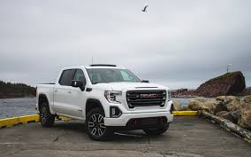 Clavey's Best Of Everything 2018 Cheap Best Hunting Truck Find Deals On Line At Full Size 2017 Top Upcoming Cars 20 What Do You Think Is The Best Looking Fullsize Truck Today And 6 Pickup Trucks Youtube Firstever F150 Diesel Offers Bestinclass Torque Towing Ford Built Tough 2018 Titan Xd With V8 Engine Nissan Usa Full Size 2013 Heavy Duty Hicsumption For 62017 Carrrs Auto Portal
