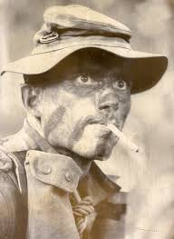 Most Decorated Soldier Vietnam by 95 Best Unwanted Misunderstood Hated U0026 Mistrusted Images On