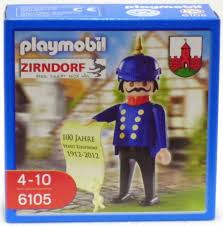 Playmobil Coupon Uk / Crocs Canada Coupons 2018 Luborzycka Do My Own Pest Control Coupon Coupon Code Tower Hobbies October 2018 Store Deals Toywiz Free Shipping Promo Code No Minimum Spend Home Capitol Cleaners Dover De Coupons Mlb Shop Online Promo Gus Print Whosale Rx For Suboxone Koi Scrubs Discount Tire Magnolia Street Tallahassee Florida Cisco Shabby Apple Active Coupons Stuffed Safari Printable Cracker American Pearl Get H Mart Book Collage Com Codes