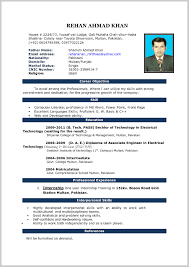 Resumeates Free Sample Cv Word Format Creative In Download For ... 50 Best Cv Resume Templates Of 2018 Web Design Tips Enjoy Our Free 2019 Format Guide With Examples Sample Quality Manager Valid Effective Get Sniffer Executive Resume Samples Doc Jwritingscom What Your Should Look Like In Money For Graphic Junction Professional Wwwautoalbuminfo You Can Download Quickly Novorsum Megaguide How To Choose The Type For Rg