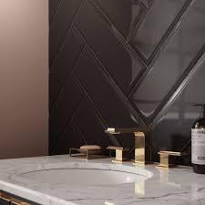 White Bathroom Wall Tiles White Bathroom Wall Tile