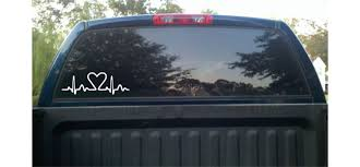 Pin By Alexis Rumney On Other | Pinterest | Decals, Wall Decals And ... Got This Truck For My Wife Funny Bumper Sticker Vinyl Decal Diesel Custom Stickers Maker Vistaprint 2018 15103cm Cute Ladybug Car Motorcycle Ideas Diesel Stickers Ebay Window Decals For Cars Harga Produk 185m I Love Boss Window Joke Malaysia Dog Paw Print Suv Aliexpresscom Buy The Shocker Jdm Newest 3d Eyes Peeking Hoods Trunk Thriller New Design 22x19cm Do Not Touch My Car Decorative Aliauto Mickey Mouse Peeping Cover Graphic Decals Amazoncom