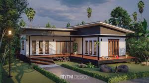 100 Modern Residential Architecture Floor Plans 10 LShaped Houses You Will Admire Budget Estimates