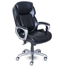 Mainstays Desk Chair Black by Office Chairs Walmart Com