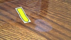 Bona Floor Polish Remover by Basic Coatings Acrylic Polish Removal Process Youtube