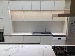 2x8 subway tile backsplash fancy kitchen backsplash matte subway tile home design kitchen