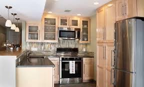 12x12 acoustic ceiling tiles home depot ceiling hypnotizing 12x12 acoustic ceiling tiles home depot