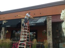 Awning Cleaning Chicago - Restaurant Cleaning Chicago Pergola Design Fabulous Glass Roof And Conservatories Awnings By Vinyl Awnings Home 28 Images Patio Covers Pools Kool Dometic 9100 Power Awning Rv Patio Camping World The Company Residential Commercial Design Tags Pergolas Awesome My Gallery And By In Kitchener Affordable Blinds Are Us Morco Morcoawnings Twitter One Better Outdoor Euroblinds