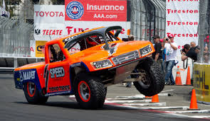 OT] Meanwhile In Today's Stadium Super Trucks Race At Adelaide ... Super Trucks Arbodiescom The End Of This Stadium Race Is Excellent Great Manjims Racing News Magazine European Motsports Zil Caterpillartrd Supertruck Camies De Competio Daf 85 Truck Photos Photogallery With 6 Pics Carsbasecom Alaide 500 Schedule Dirtcomp Speed Energy Series St Louis Missouri 5 Minutes With Barry Butwell Australian Super To Start 2018 World Championship At Lake Outdated Gavril Tseries Addon Beamng Super Stadium Trucks For Sale Google Search Tough Pinterest