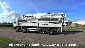 Pktrucks Mercedes Actros 3541-B 8x4 Schwing, 43 Mtr, Concrete Pump ... Pktrucks Mercedes Actros 3541b 8x4 Schwing 43 Mtr Concrete Pump Concrete Pumps For Sale Uk Truck Mixers Putzmeister S5evtm Germany 15716 2017 Trucks Sany Sy5380thb Rhd Used Truck Sale Scania P380concretepumpcifak41 Spain 2016 1996 Mack Rd690s Mixer Pump For Auction Or Hot Sales And Pumps Japan Import Isuzu Jpn Car Sale Isuzu 37m Zoomlion Zjl5280thb12537 Sales