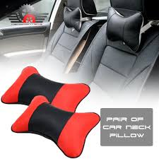 Car Seat Cover For Sale - Car Cover Online Brands, Prices & Reviews ... Auto Seat Covers Floor Mats And Accsories Fh Group Caltrend Sportstex Seat Covers Truck Ford By Clazzio Toyota Pickup Front 6040 Split Bench 12mm Thick Exact A57 Saddle Blanket Westernstyle Caltrend Reviews Inspirational Custom Leather Interiors Seats Katzkin Outback 2017 Ram Amazoncom Portable Toto Toilet Lovely Toilet Iveco Hiway Eco Leather Seat Covers