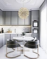 perfekte kombination aus grau gold und marmor in dieser