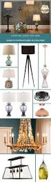 Joss And Main Edna Headboard by 93 Best Flea Market Flip Lighting Images On Pinterest Lighting
