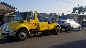 Towing San Fernando Valley & Towing Santa Clarita, 24hr Roadside Service Chevy Trucks Trailering Towing Guide Chevrolet South Elgin Il Speedy G Advanced Blue Services In Redlands Call Now What To Know Before You Tow Autoguidecom News Fayetteville Nc Auto Truck Wrecker Ft Bragg Jerrdan Wreckers Carriers Southwest Recovery Farmington Nm This Epic Ford Super Duty Vs Battle Ended An Arrest Ram 1500 Or 2500 Which Is Right For You Ramzone Midwest Lincoln Nebraska Home Jp 4162039300 Service And Storage Ltd
