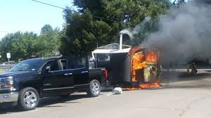 Army Veteran's BBQ Truck Goes Up In Flames, But He Says 'the Fire ... Kim Bbq Food Truck Editorial Image Image Of Fast 61430755 Big House Truckwalt Garrison Built By Apex Specialty Vehicles Matilda The Pigsty In Boynton Beach Minneapolisstpaul Food Trucks Market Barbque Catering Asheville Nc This Man Turned An Oil Into A Massive Rolling Barbecue Grill Food Truck Blue Coconut 410pm Dual Citizen Brewing Co Dang Good Toronto Trucks Jls Boulevard The Cuisine Buffalo Smoke Squeal Exhibit A Company China 2018 New Designed Custom Trailersbbq For