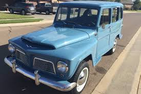 What A Brazilian! 1966 Willys Wagon 1951 Willys Jeep Pickup Willysoverland Jeepster Wikipedia 1948 Willys Jeep Pickup For Sale Truck Related Imagesstart 1950 Truck Rebuild By 50wllystrk Willysjeep New Wrangler Coming In Late 2019 Cj6 For Sale Bulla Vic Whatsinyourpaddock 1940s 1963 Warehouse 4 Wheeling 4k Youtube 2018 Jk Wheeler Limited Edition Suv Overland Trucks Collect