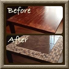 tile table jpg