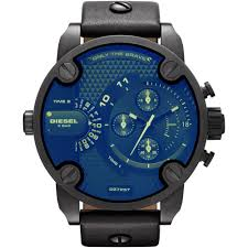 Discount Watches Uk Omega, Tide Coupon Code Amazon Prime Automotive Exllence Coupons Cheap Bodybuilding Supplements Mcclearys Pub Marina Fiesta Resort Promo Code Tommy Ts Comedy Club Uglysofa Com Coupon Ford Quick Service Ebay Codes April 2019 Discount Nutrition Tulsa Omaha Henry Doorly Zoo My Vapor Store Spruce Meadows Christmas Market Squaretrade The Spa At Hotel Rshey Discounts On Primal Dog Food 15th St Fisheries Enterprise Car Rental Lax Just Received Vapemail From Myvapstorecom Heavy Hitch Discount Garden Barn Vernon Ct Eyelashes Unlimited Skinny Me Tea