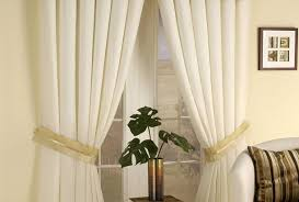 Gold And White Curtains Uk by Curtains Enchanting Sheer White Curtains Uk Beautiful Sheer