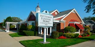 Hitzeman Funeral Home & Cremation Services