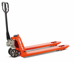 Scale Pallet Jack 4400 Lb. Capacity - With Smart Weight Indicator Pallet Jack Scale 1000 Lb Truck Floor Shipping Hand Pallet Truck Scale Vhb Kern Sohn Weigh Point Solutions Pfaff Parking Brake Forks 1150mm X 540mm 2500kg Cryotechnics Uses Ravas1100 Hand To Weigh A Part No 272936 Model Spt27 On Wesco Industrial Great Quality And Pricing Scales Durable In Use Bta231 Rain Pdf Catalogue Technical Lp7625a Buy Logistic Scales With Workplace Stuff Electric Mulfunction Ritm Industryritm Industry Cachapuz Bilanciai Group T100 T100s Loader