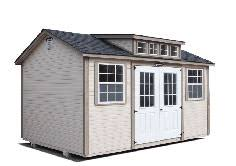 Red Shed Goldsboro Nc by Goldsboro Nc Leonard Storage Buildings Sheds And Truck Accessories