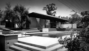 100 Richard Neutra House Home In Beverly Hills Just Another Teardown Los