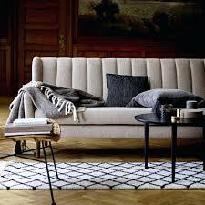 canape cuir rustique best of canapé cuir et bois rustique architecture