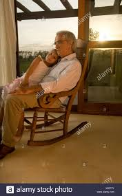 Grandparents In Rocking Chairs Antique High Chair Converts To A Rocking Was Originally Used Rocking Chair Benefits In The Age Of Work Coalesse Grandfather Sitting In Royalty Free Vector Vectors Pack Download Art Stock The Exercise Book Dr Henry F Ogle 915428876 Era By Normann Cophagen Stylepark To My New Friend Faster Farman My Grandparents Image Result For Cartoon Grandma Reading Luxury Ready Rocker Honey Rockermama Grandparenting With Grace Larry Mccall