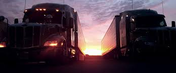 Student Trainee Truck Drivers, Trucking School | Witte Bros. East Tennessee Class A Cdl Commercial Truck Driver Traing School Trucking Companies That Train Idevalistco Trucking Companies That Train Lovely Investing In Transports And Hire Driving Embracing Automatic Tramissions Cr England United States Commercial Drivers License Traing Wikipedia Drivers Recruiter How To Follow Up With List Of Offer Cdl Atrucking Inexperienced Jobs Roehljobs
