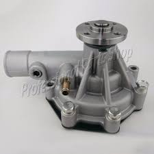 WATER PUMP FOR MITSUBISHI S4S 34545 10017 32A45 00010 F18B F18C ... Toyota Water Pump 161207815171 Fit 4y Engine 5 6 Series Forklift Fire Truck Water Pump Gauges Cape Town Daily Photo Auto Pump Suitable For Hino 700 Truck 16100e0490 P11c Water Cardone Select 55211h Mustang Hiflo Ci W Back Plate Detroit Pumps Scania 124 Low1307215085331896752 Ajm 19982003 Ford Ranger 25 Coolant Hose Inlet Tube Pipe On Isolated White Background Stock Picture Em100 Fit Engine Parts 16100 Sb 289 302 351 Windsor 35 Gpm Electric Chrome 1940 41 42 43 Intertional Rebuild Kit 12640h Fan Idler Bracket For Lexus Ls Gx Lx 4runner Tundra